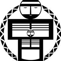 University of Oregon - Northwest Indian Language Institute