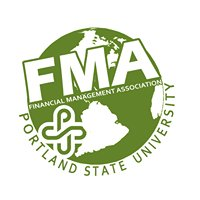 Financial Management Association - Portland State University PSU FMA
