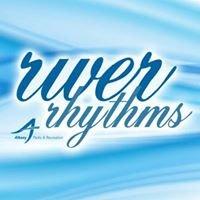 River Rhythms