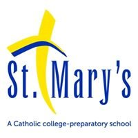 St. Mary's Lynn