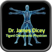 Dr. James E. Dicey DC PC