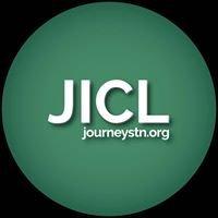 Journeys in Community Living
