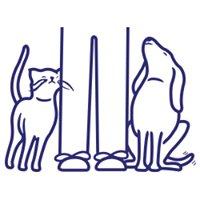 Cornelius Veterinary Clinic