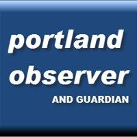 Portland Observer & Guardian