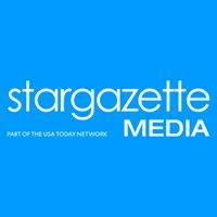 StarGazette Media