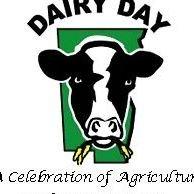 Chenango County Dairy Day