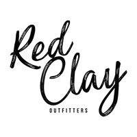 Red Clay Outfitters