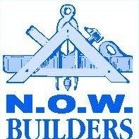 N.O.W. Builders
