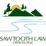 Sawtooth Law Offices
