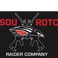 Southern Oregon University ROTC