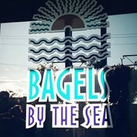 Bagels By The Sea