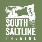 South of the Salt Line Theatre