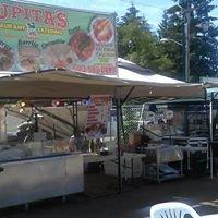 Lupitas Restaurant