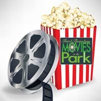 Friendly Town Movies in the Park