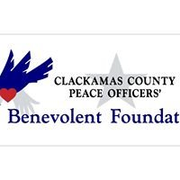 Clackamas County Peace Officers Benevolent Foundation