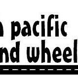 South Pacific Tire & Wheel