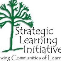 SLI (Strategic Learning Initiatives)