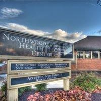 Northwood Health Center