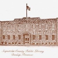 Sequatchie County Public Library