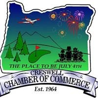 Creswell Chamber of Commerce