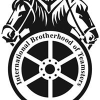 Teamsters Local 670