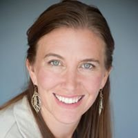 Active Acupuncture of Ashland - Molly Romero, L.Ac.