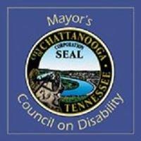 Mayor's Council on Disability