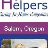 Senior Helpers - Salem OR