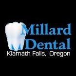 Millard Dental
