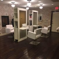 Savvy Hair Studio Sherwood