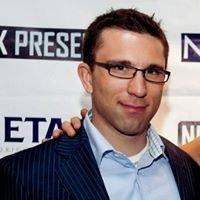 LegalShield Independent Associate Eric Nelson