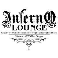 Inferno Lounge