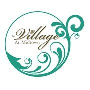 The Village at Midtown Luxury Apartments
