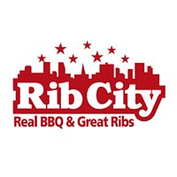 Rib City - St. Louis