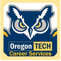 Oregon Tech Career Services