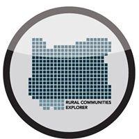 Rural Communities Explorer