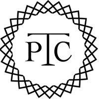 Pacific Cascade Towncar