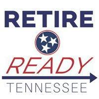 RetireReady TN