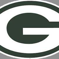 Grafton High School (official)
