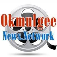 Okmulgee News Network