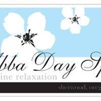 Abba Day Spa