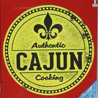 Cool Cajun Cafe