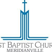 First Baptist Church of Meridianville