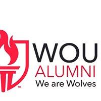 WOU Alumni