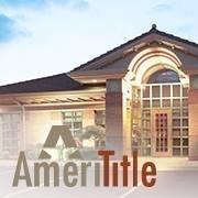 AmeriTitle, Inc.