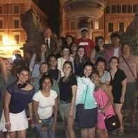 UWT Study Abroad