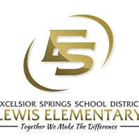 Lewis Elementary - Excelsior Springs School District #40