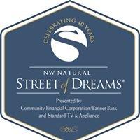 2015 Street of Dreams - Pahlisch Homes, Inc.