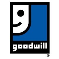 Goodwill Industries of Tenneva