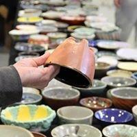 WSU Ceramics Guild